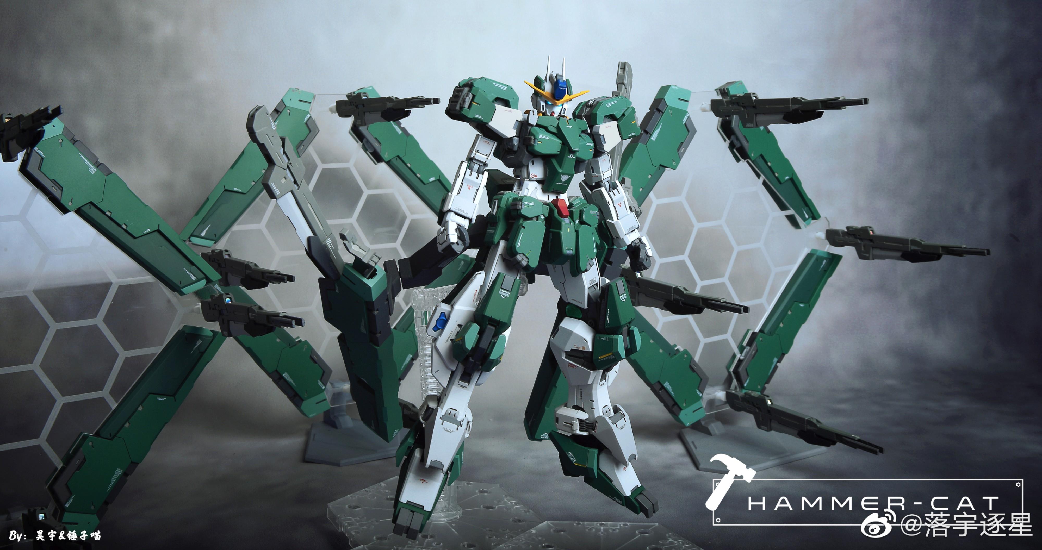 G652_3_GN_010_OO_Gundam_Zabanya_003.jpg