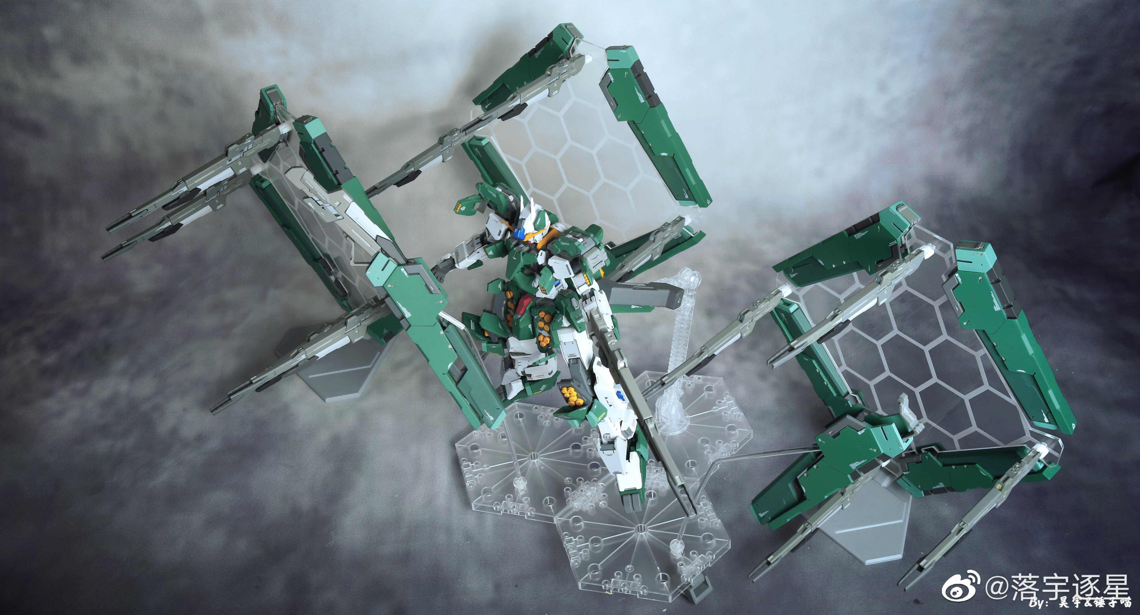 G652_3_GN_010_OO_Gundam_Zabanya_004.jpg