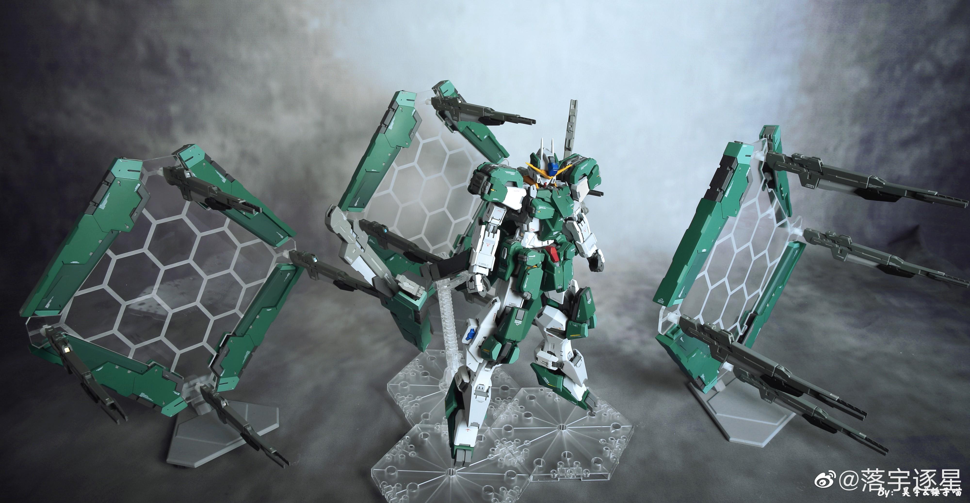 G652_3_GN_010_OO_Gundam_Zabanya_008.jpg