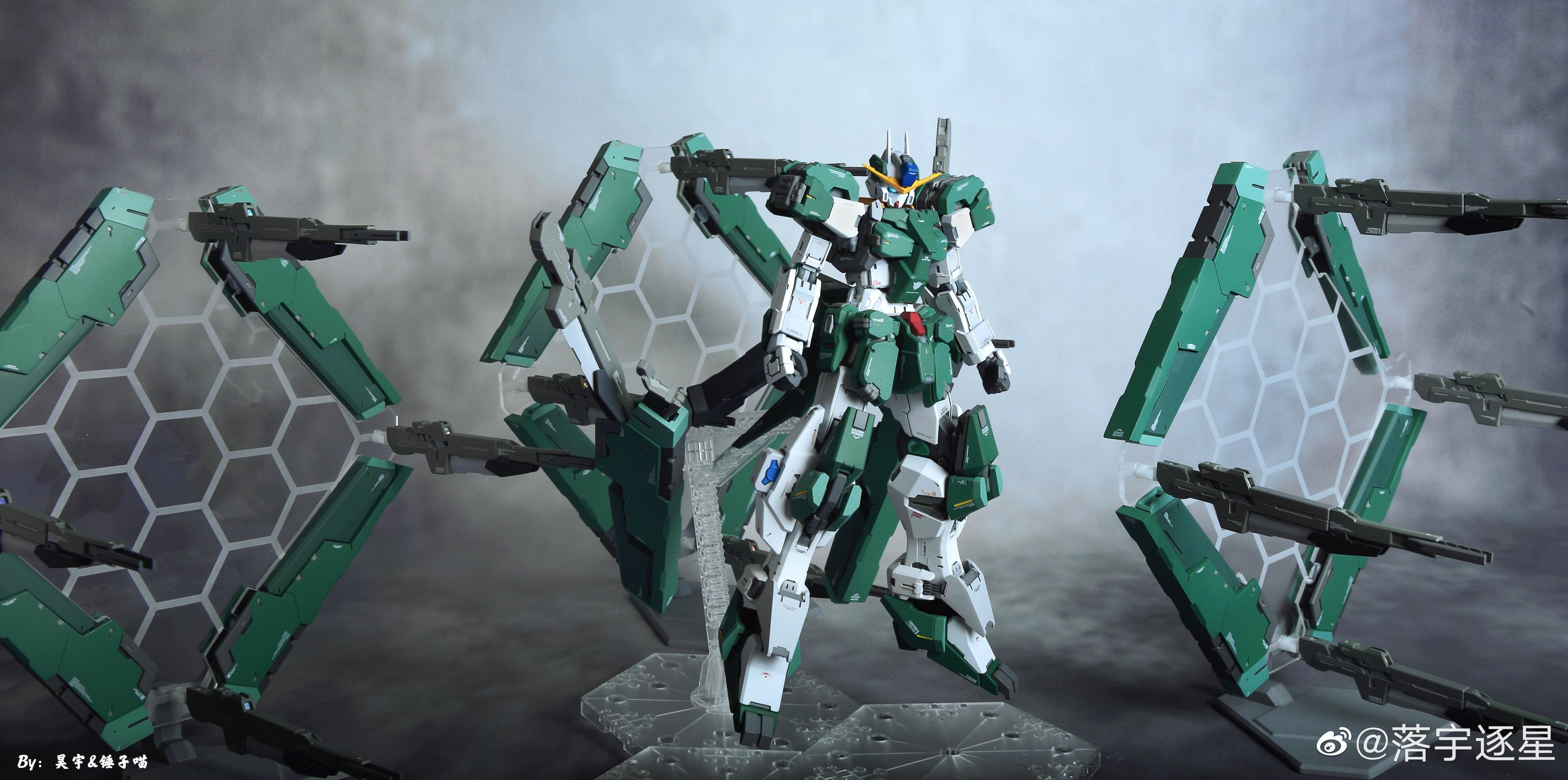 G652_3_GN_010_OO_Gundam_Zabanya_010.jpg