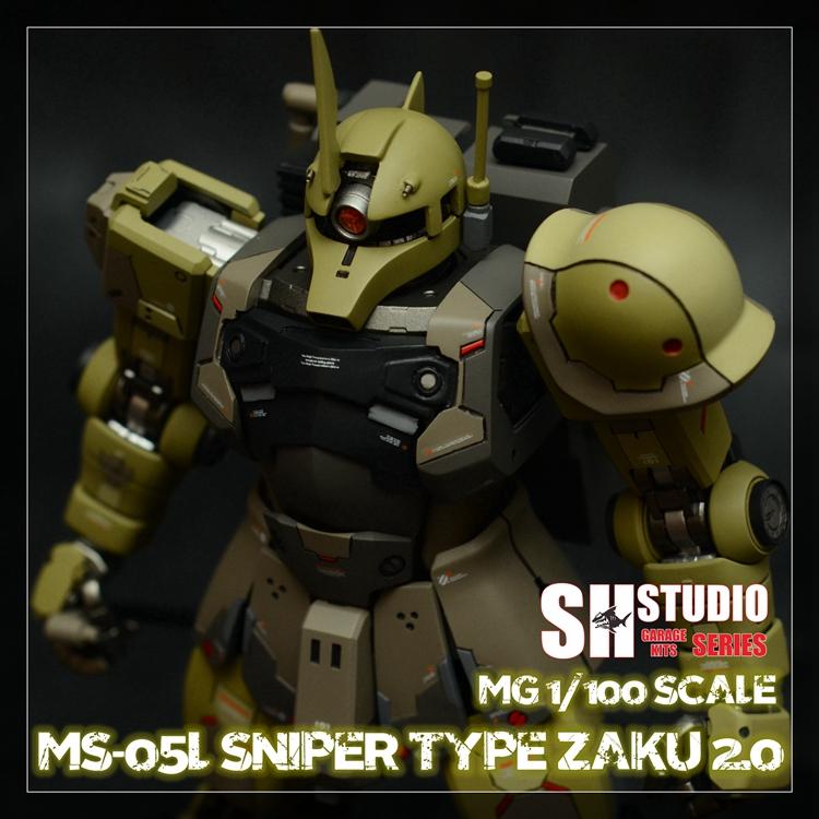 G696_MG_MS_05_zaku1_001.jpg