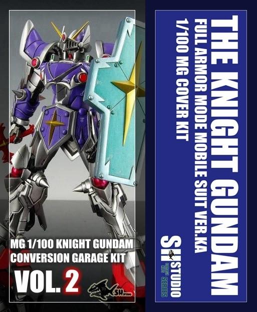 G725_SH_STUDIO_MG_THE_KNIGHT_001.jpg