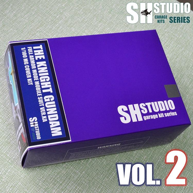 G725_SH_STUDIO_MG_THE_KNIGHT_003.jpg