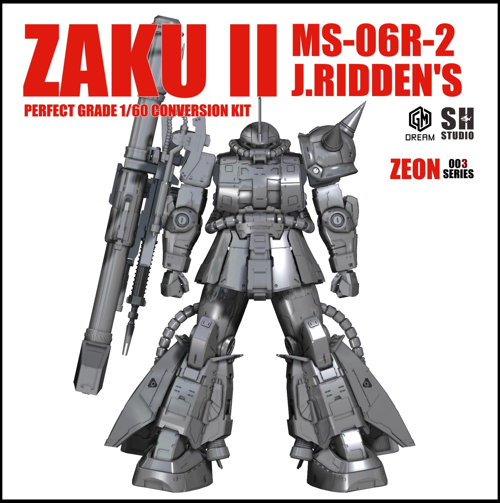 G733_PG_MS_06R_2_zaku_001.jpg