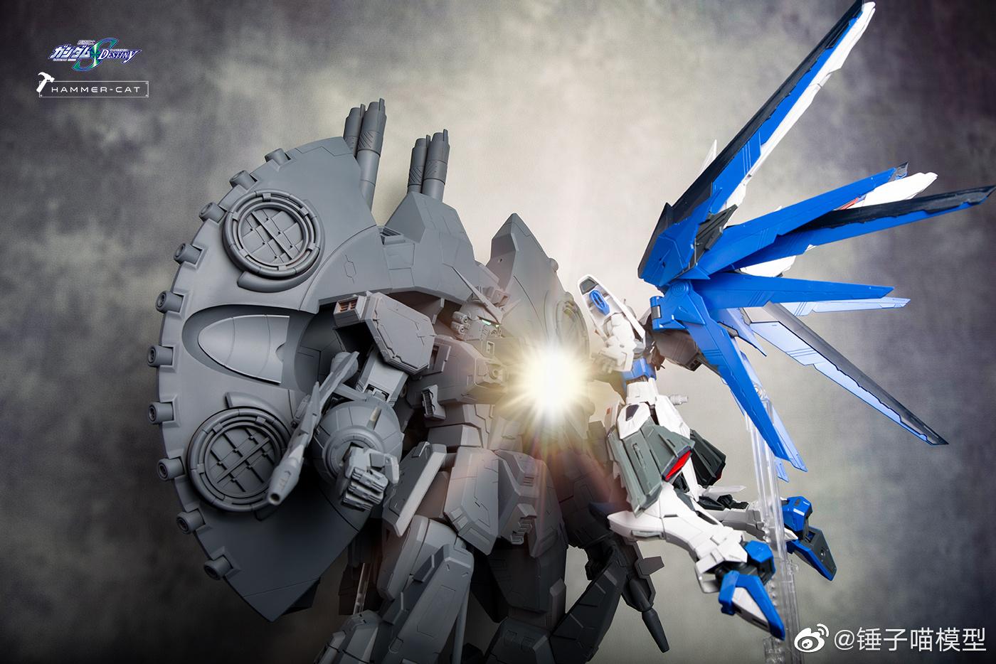 G744_GFAS_X1_Destroy_Gundam_017.jpg