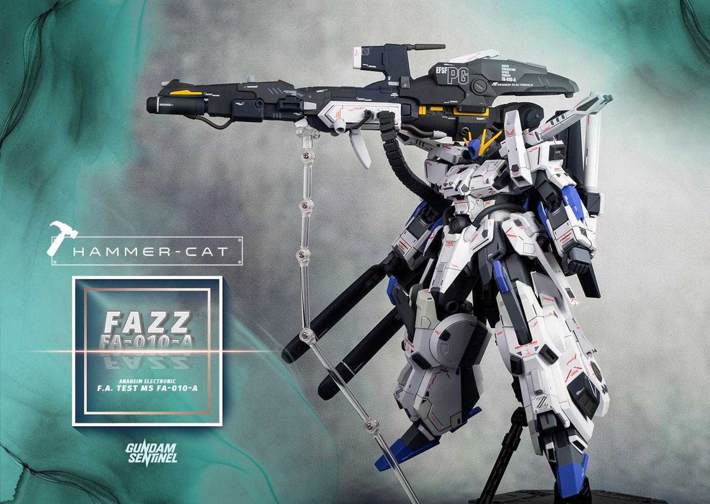 G748_MG_FAZZ_info_003.jpg