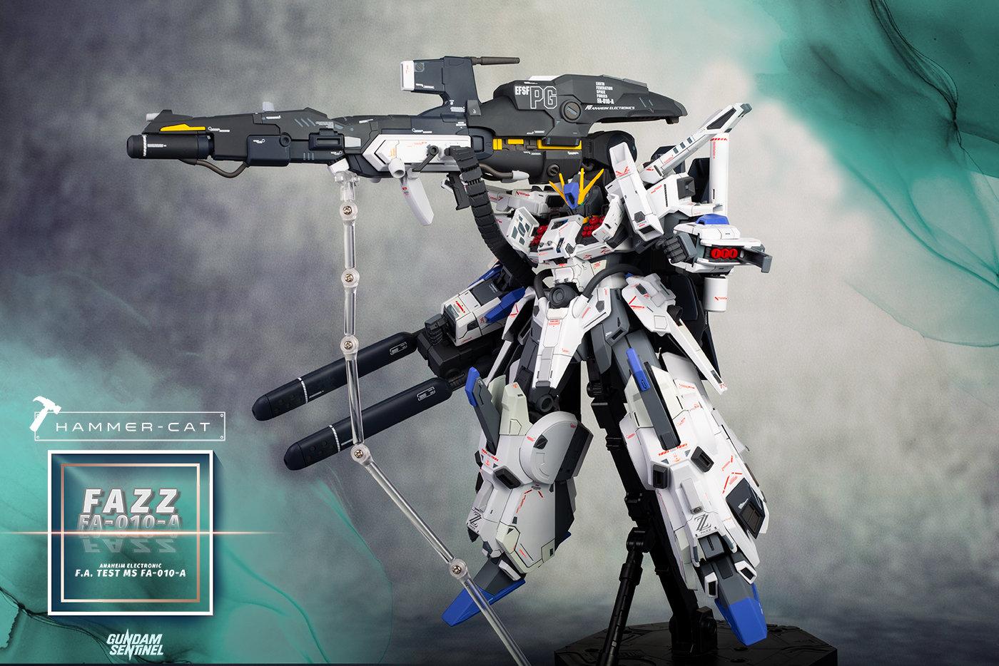 G748_MG_FAZZ_info_008.jpg