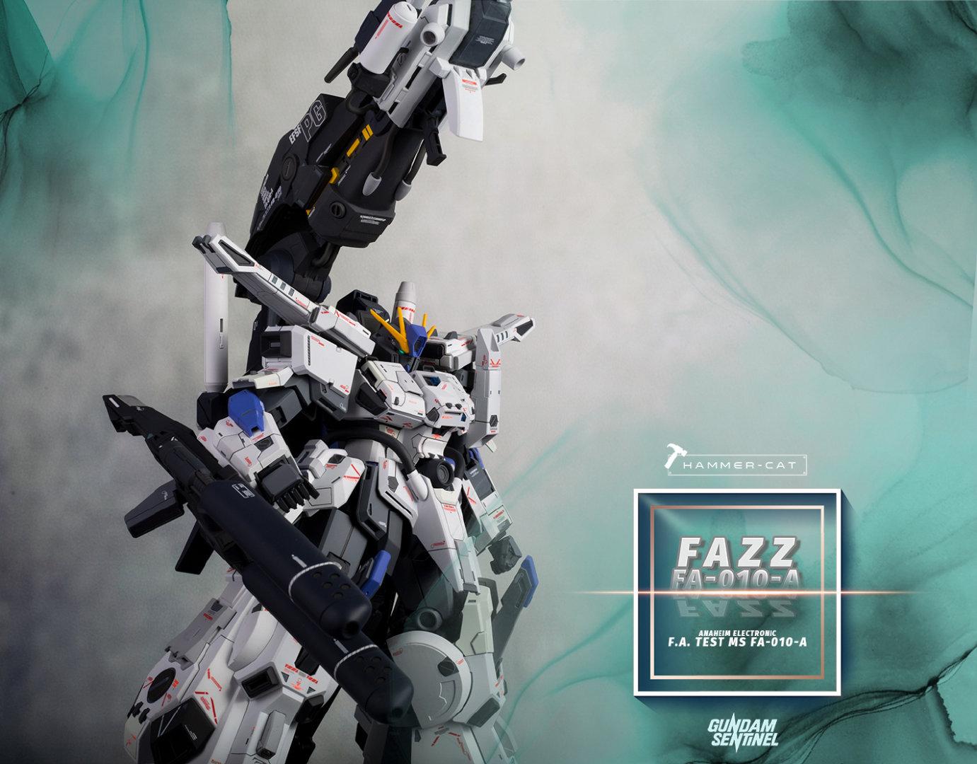 G748_MG_FAZZ_info_010.jpg