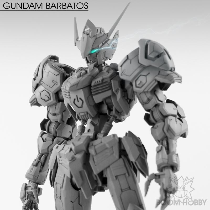 G751_MG_barbatos_GK_001.jpg