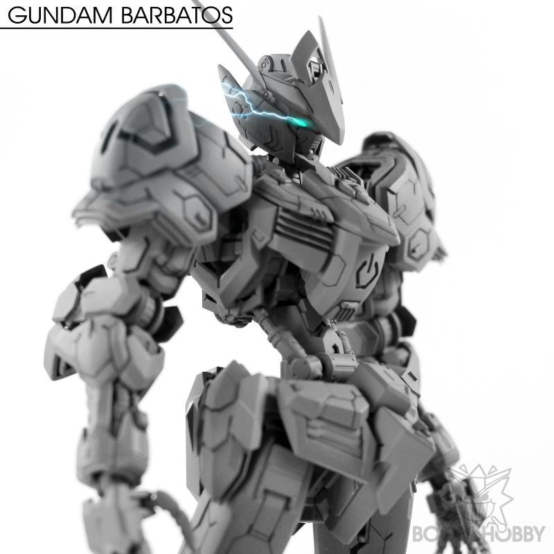 G751_MG_barbatos_GK_002.jpg