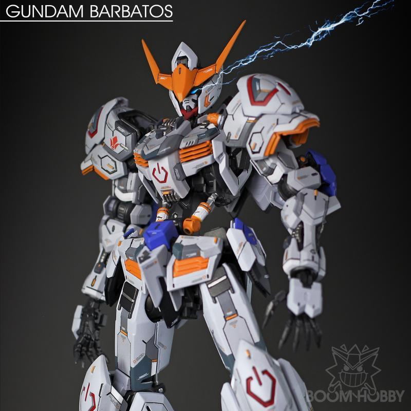 G751_MG_barbatos_GK_06152_002.jpg