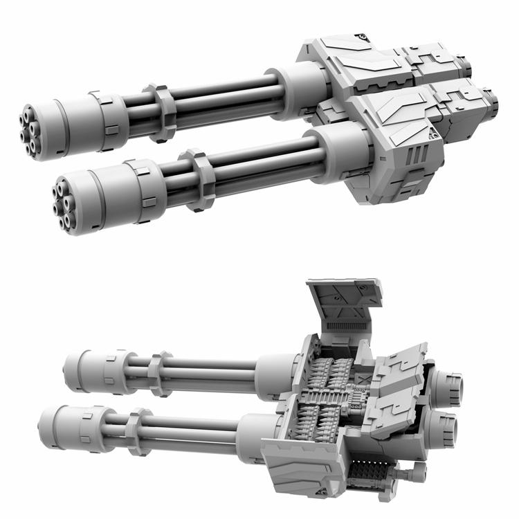 G757_G762_heavyarms_ew_info_0926_030.jpg