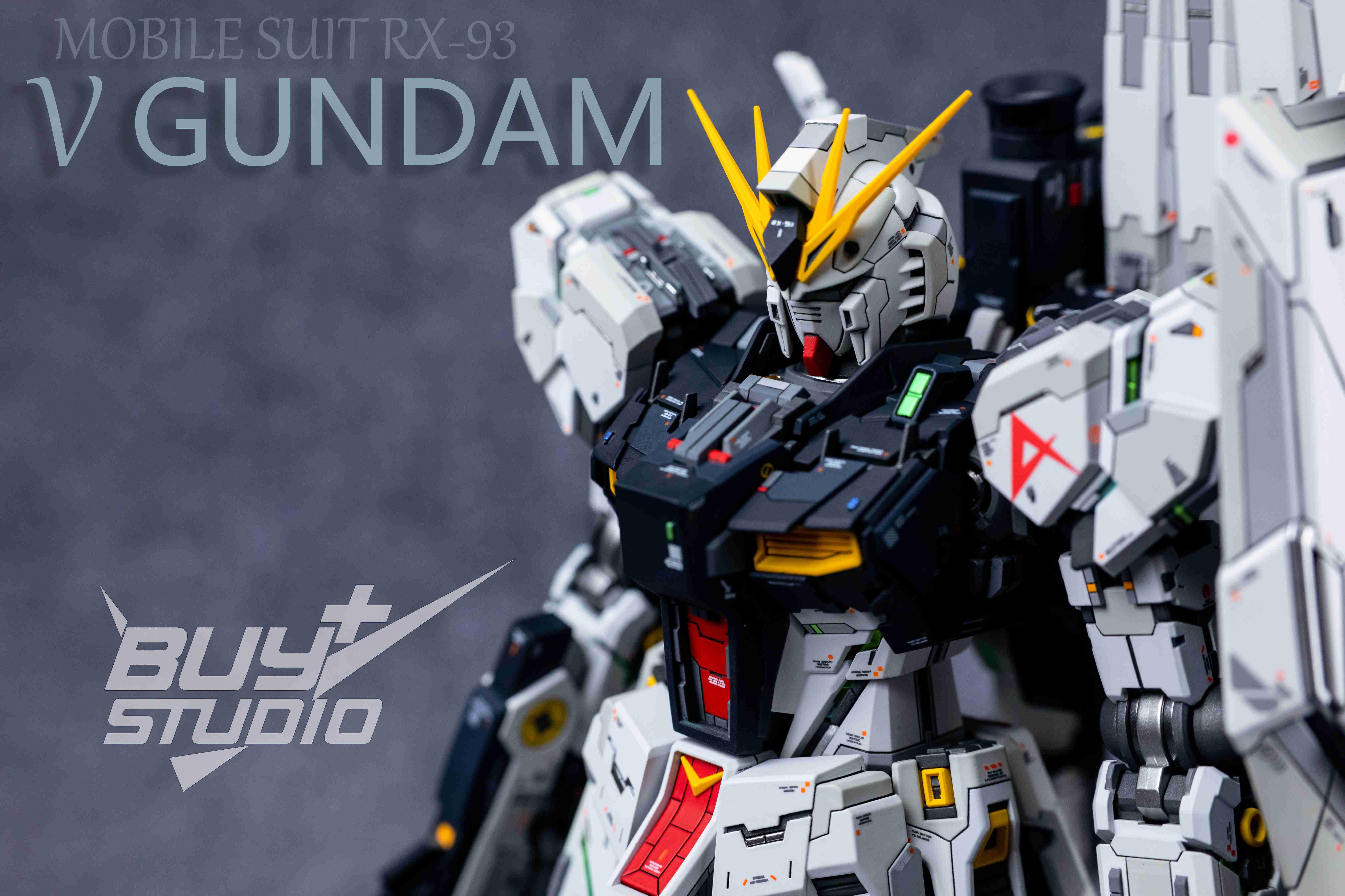 G772_BUY_plus_studio_MG_nu_001.jpg