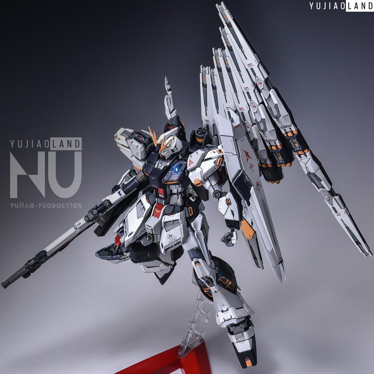 G778_yujiaoland_MG_nu_014.jpg