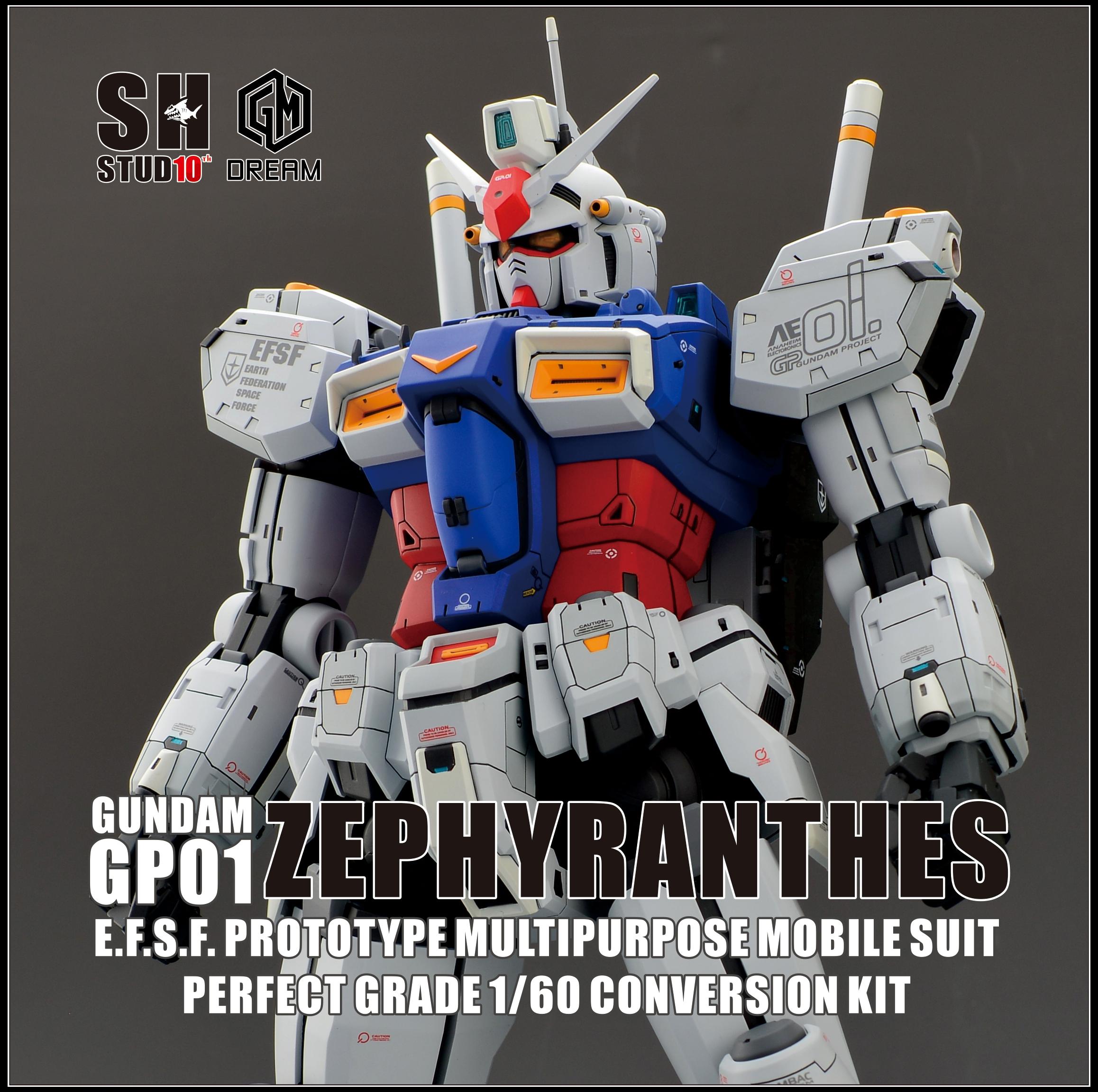 G779_PG_RX_78_GP01_002.jpg