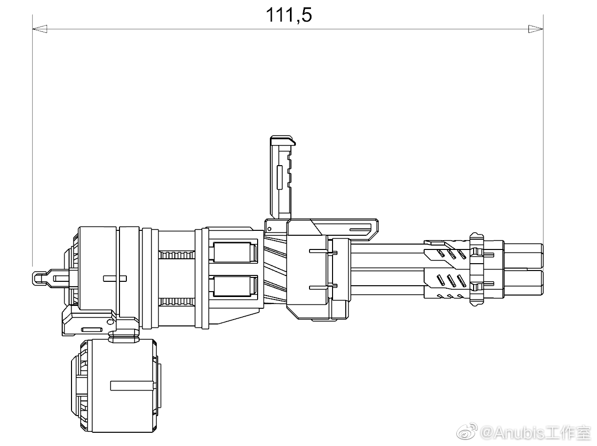G782_1_EX001_ANUBIS_008.jpg
