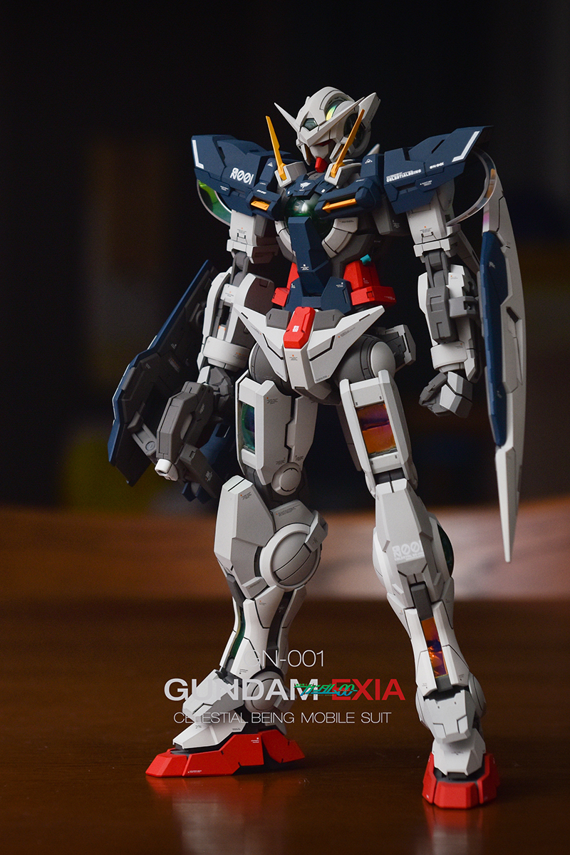 G785_Topless_MG_EXIA_GK_002.jpg