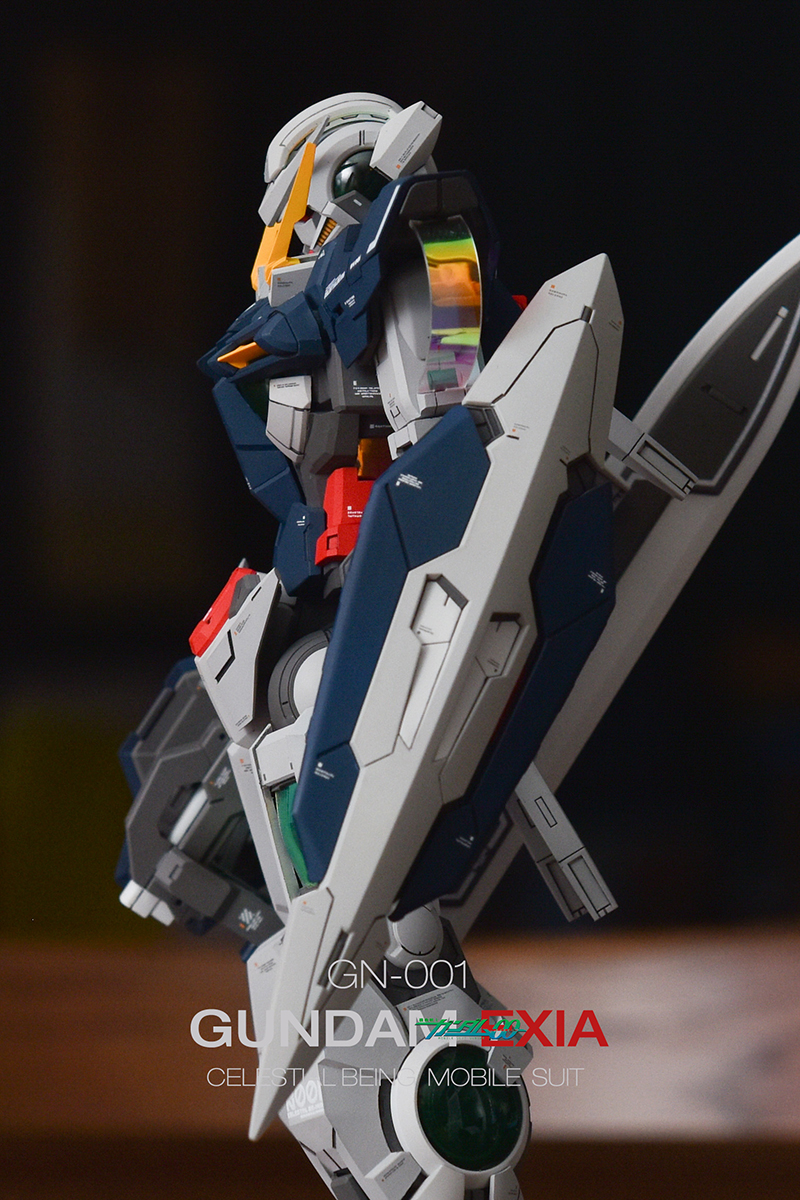 G785_Topless_MG_EXIA_GK_003.jpg
