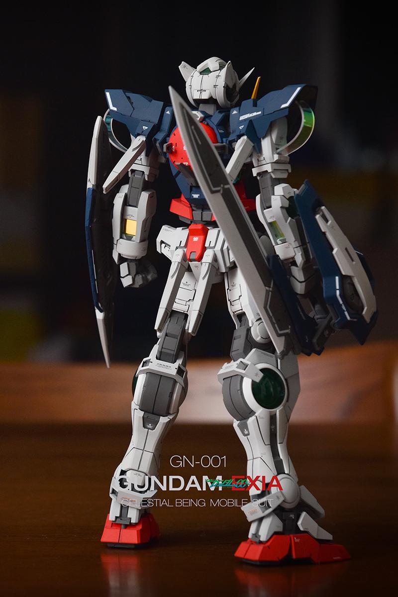 G785_Topless_MG_EXIA_GK_004.jpg