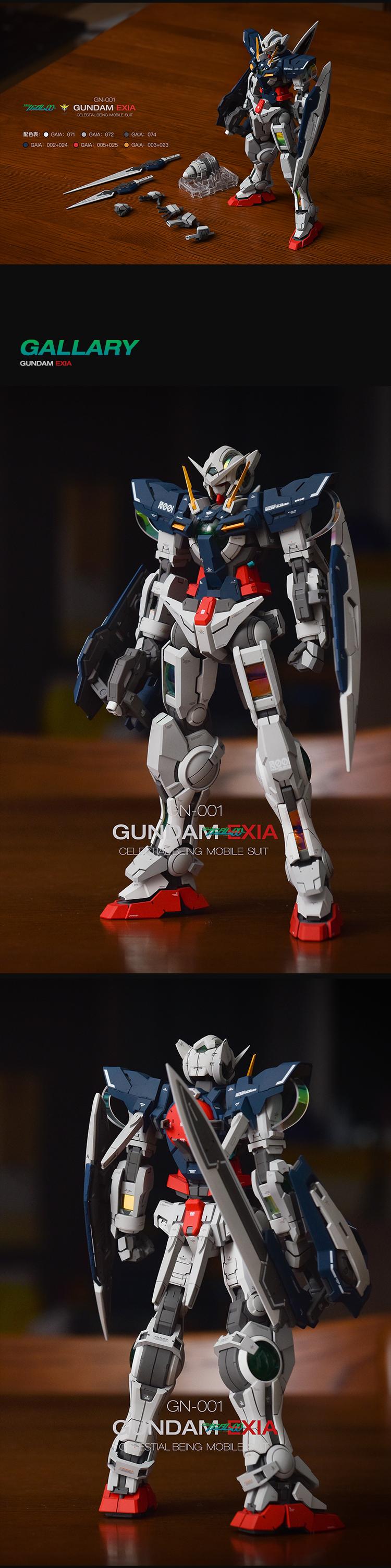 G785_Topless_MG_EXIA_GK_010.jpg