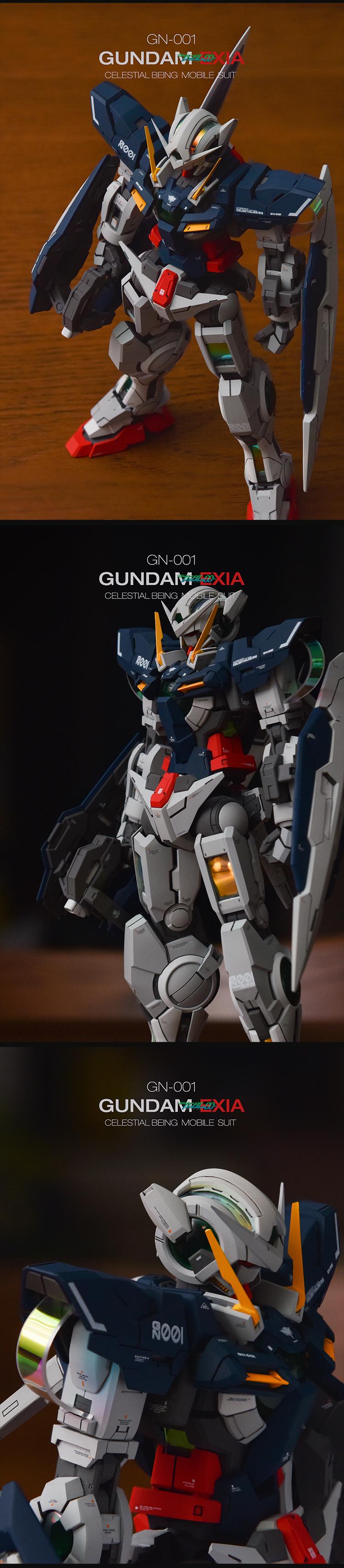 G785_Topless_MG_EXIA_GK_011.jpg