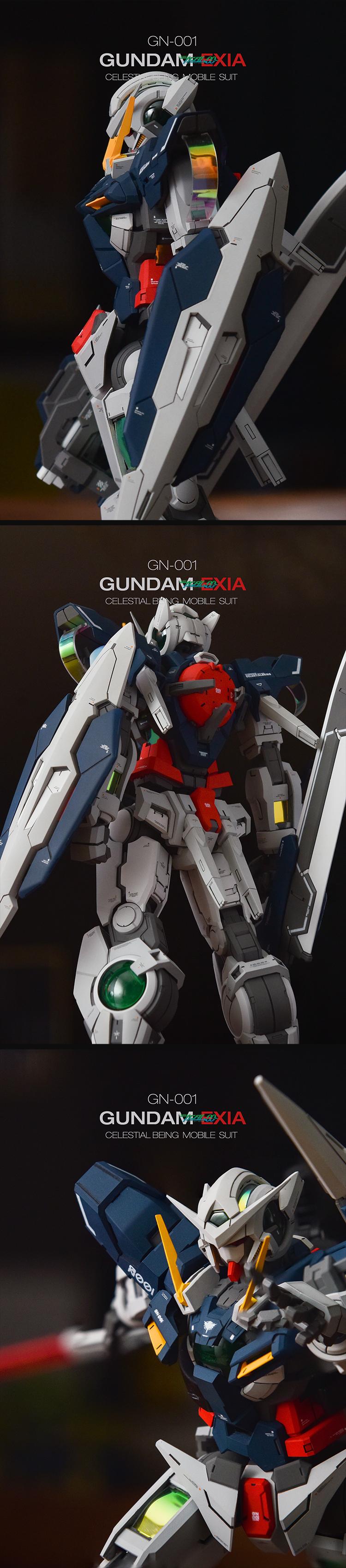 G785_Topless_MG_EXIA_GK_012.jpg