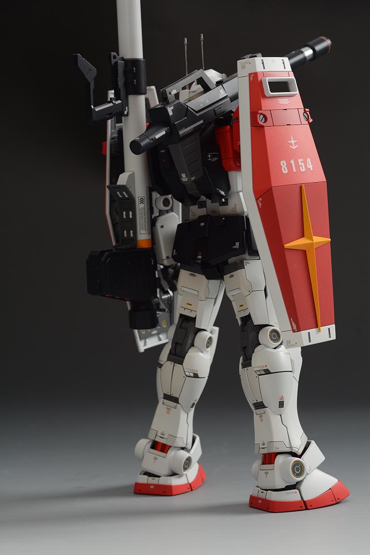 G795_MG_RGC_80_GM_GK_evolution_003.jpg