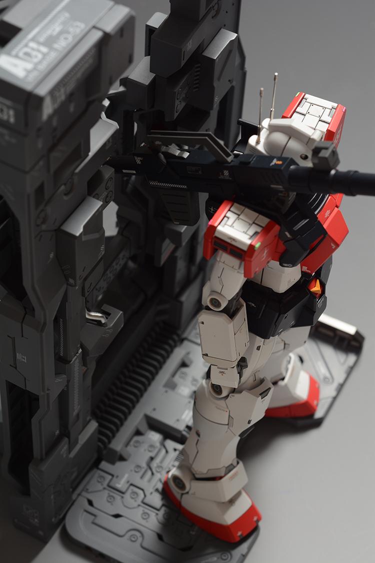 G795_MG_RGC_80_GM_GK_evolution_006.jpg