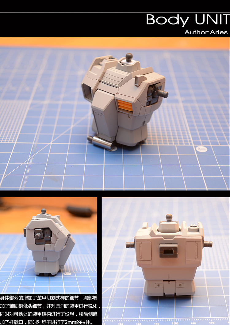 G795_MG_RGC_80_GM_GK_evolution_007.jpg