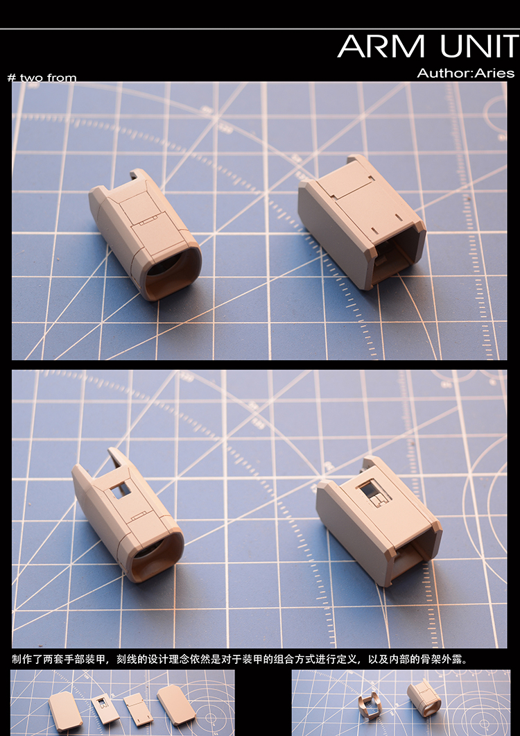 G795_MG_RGC_80_GM_GK_evolution_008.jpg