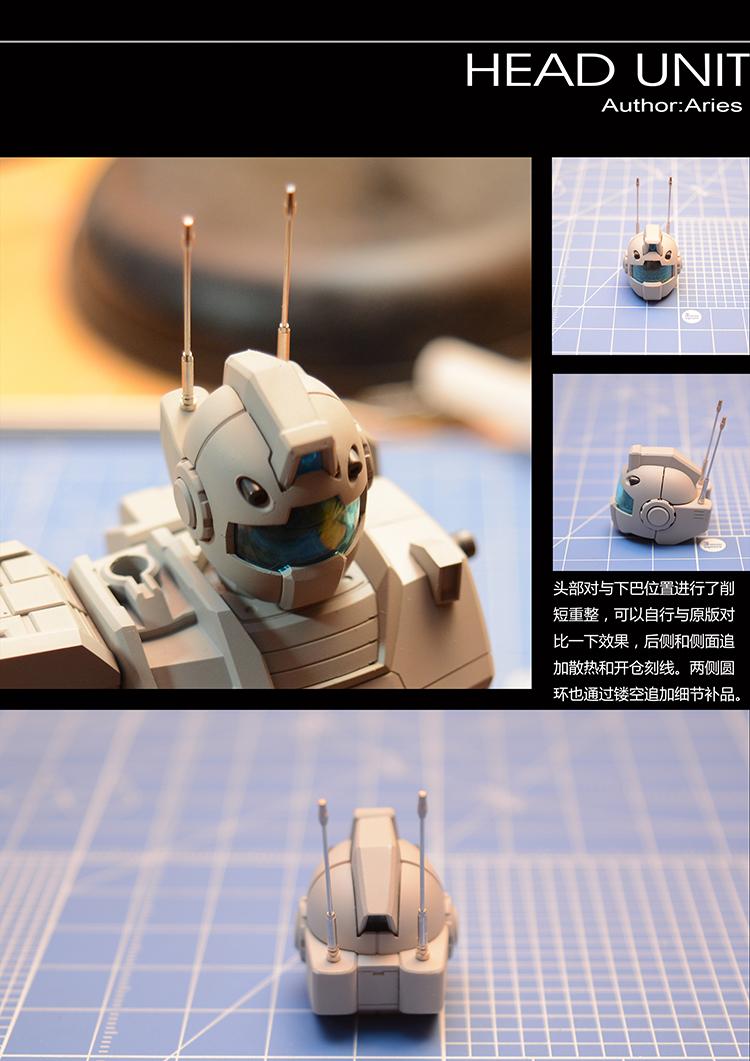 G795_MG_RGC_80_GM_GK_evolution_012.jpg