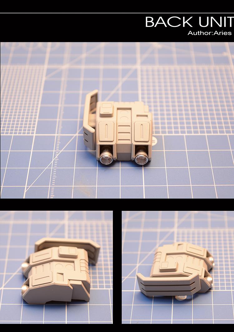 G795_MG_RGC_80_GM_GK_evolution_016.jpg