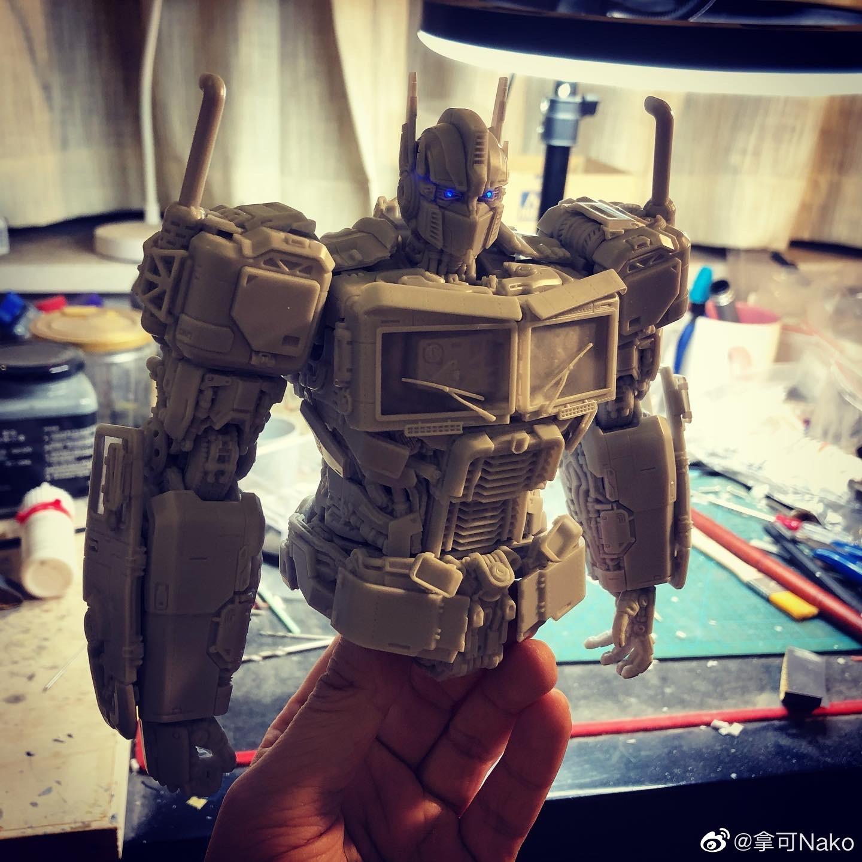 G798_NakoMake_Optimus_Prime_BUMBLEBEE_ver_GK_003.jpg