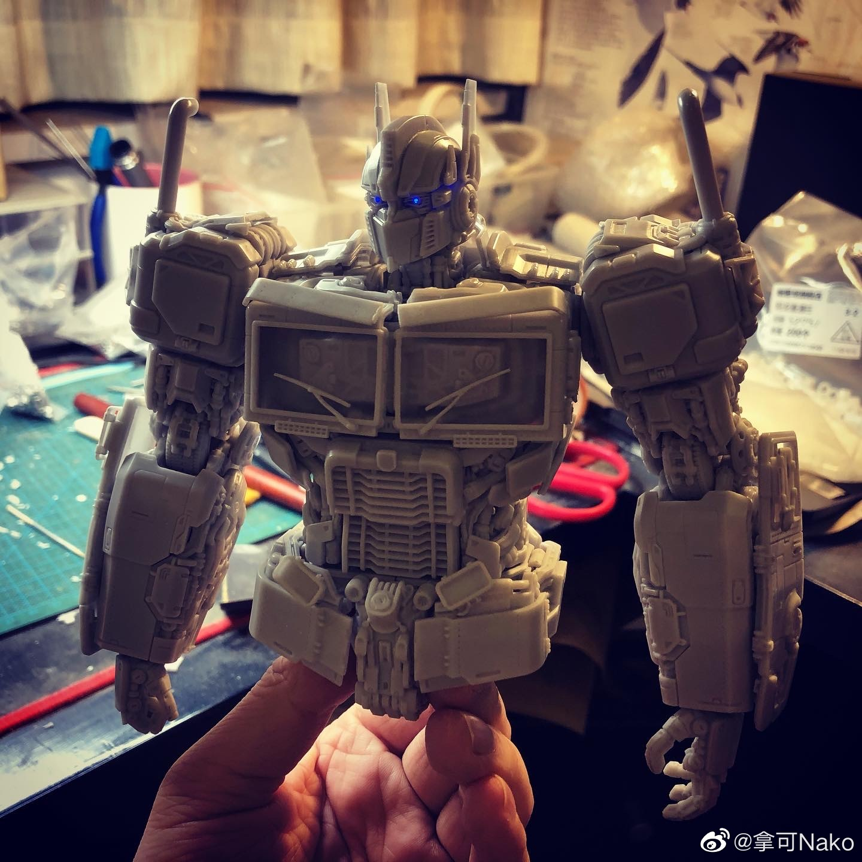 G798_NakoMake_Optimus_Prime_BUMBLEBEE_ver_GK_004.jpg