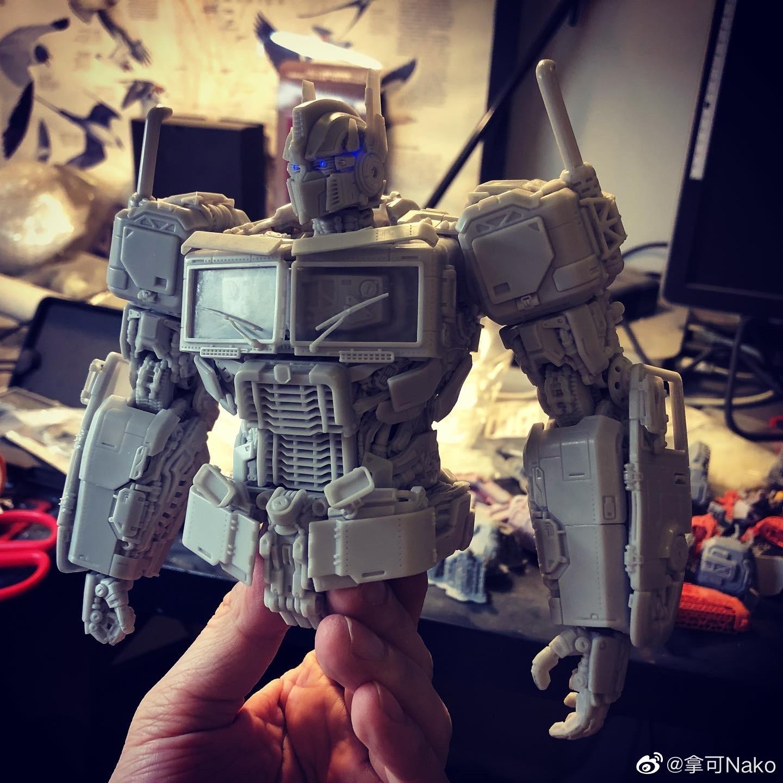G798_NakoMake_Optimus_Prime_BUMBLEBEE_ver_GK_007.jpg