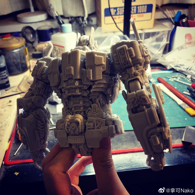 G798_NakoMake_Optimus_Prime_BUMBLEBEE_ver_GK_008.jpg
