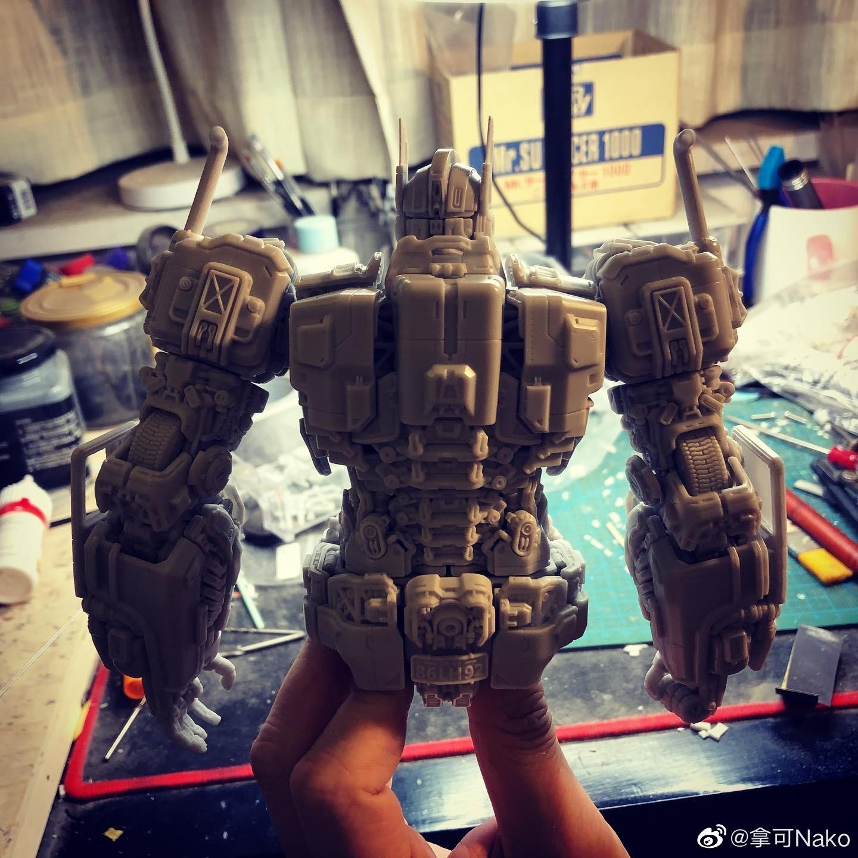 G798_NakoMake_Optimus_Prime_BUMBLEBEE_ver_GK_010.jpg