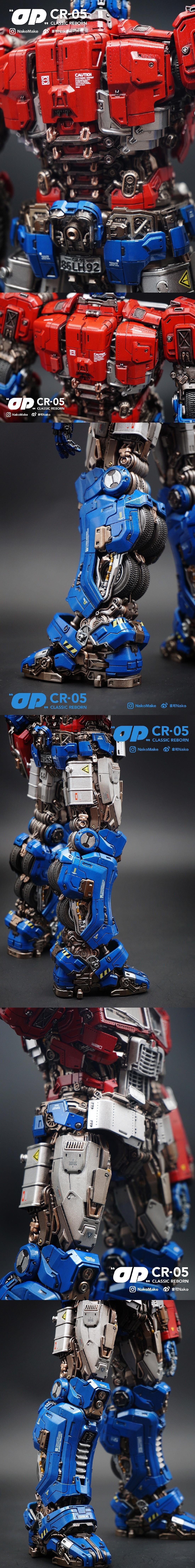 G798_NakoMake_Optimus_Prime_BUMBLEBEE_ver_GK_024_1.jpg