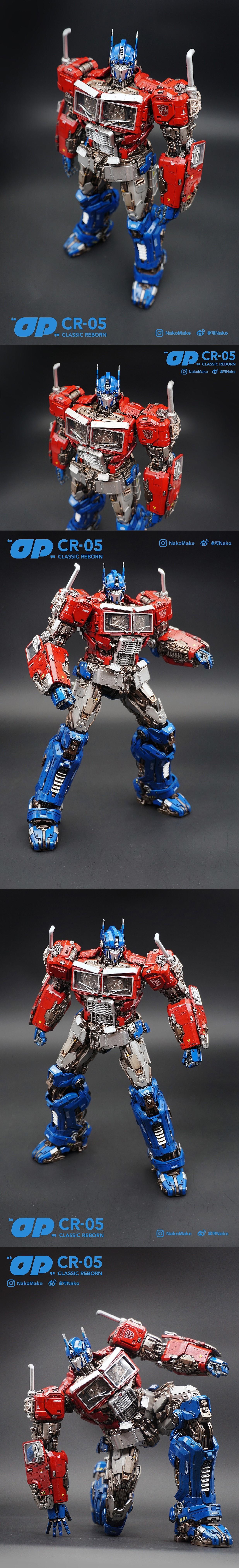 G798_NakoMake_Optimus_Prime_BUMBLEBEE_ver_GK_025_1.jpg
