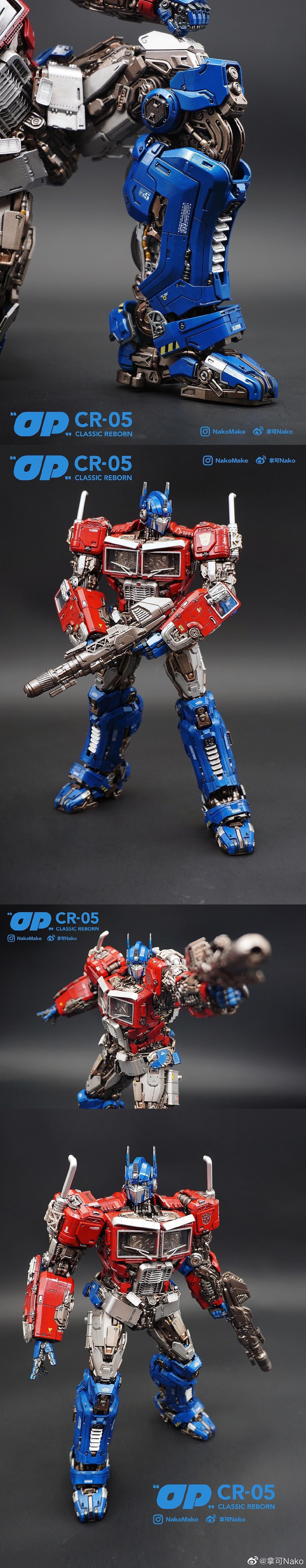 G798_NakoMake_Optimus_Prime_BUMBLEBEE_ver_GK_025_2.jpg