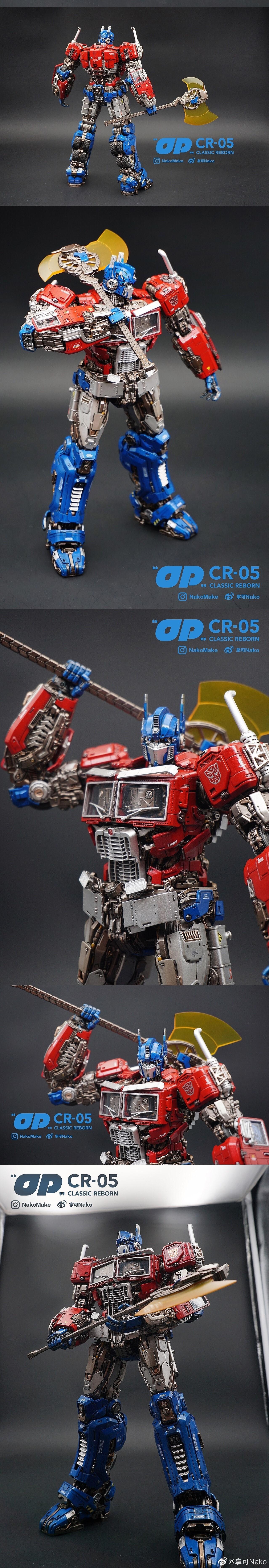 G798_NakoMake_Optimus_Prime_BUMBLEBEE_ver_GK_026_2.jpg