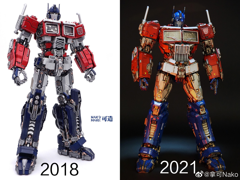 G798_NakoMake_Optimus_Prime_BUMBLEBEE_ver_GK_029.jpg