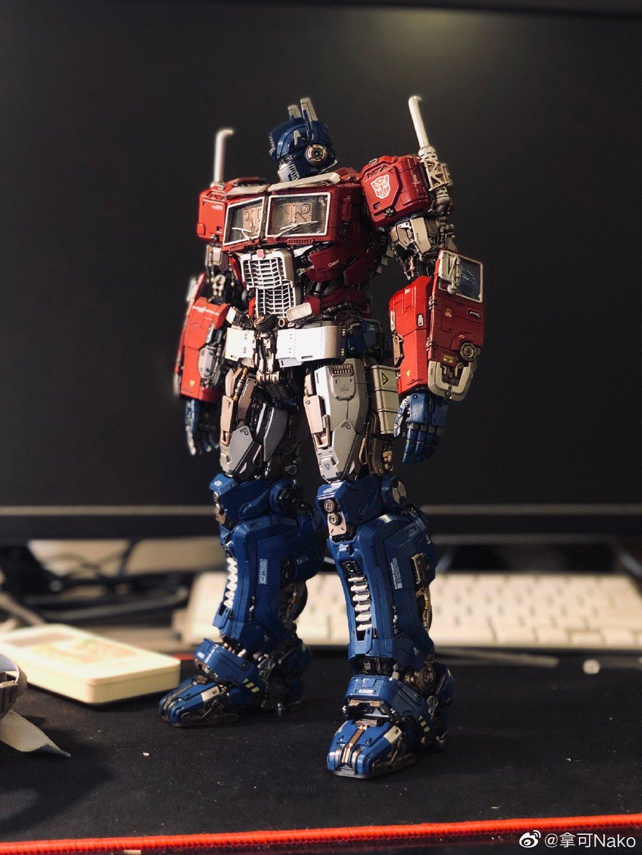 G798_NakoMake_Optimus_Prime_BUMBLEBEE_ver_GK_041.jpg