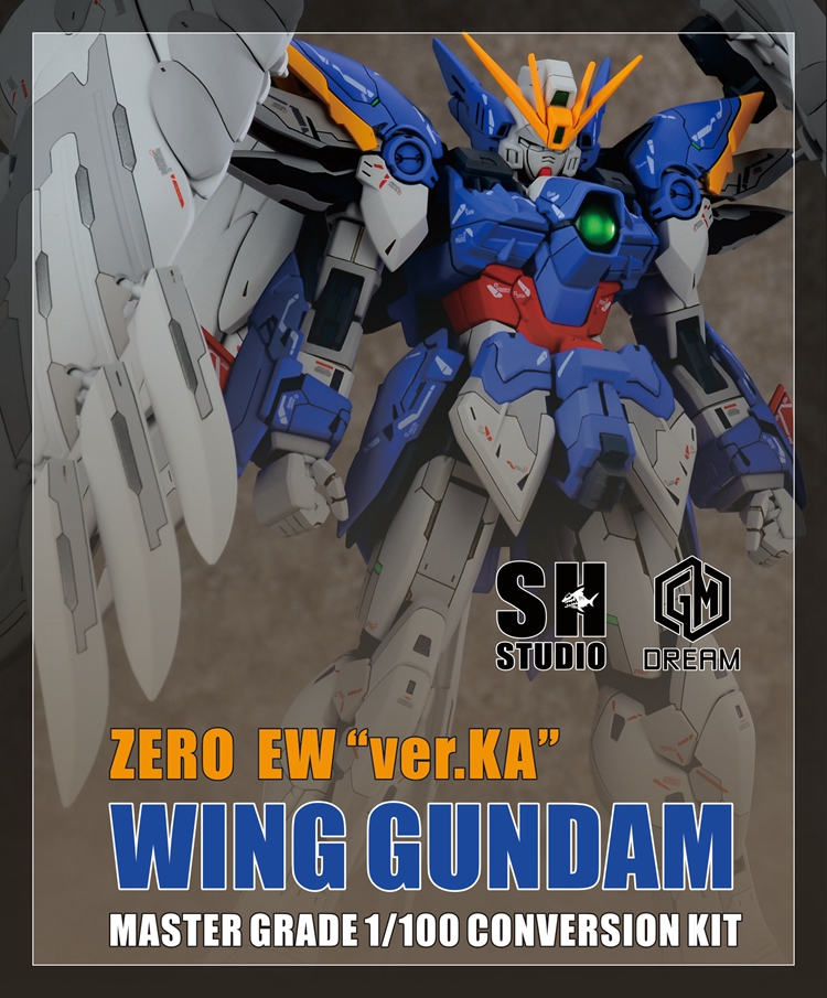 G810_mg_wingzero_sh_studio_001.jpg