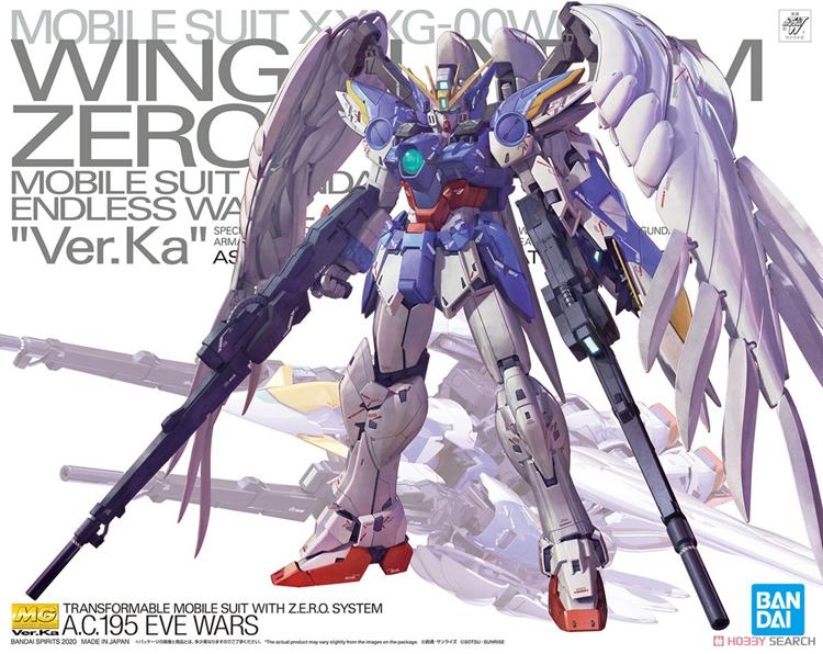 G810_mg_wingzero_sh_studio_006.jpg