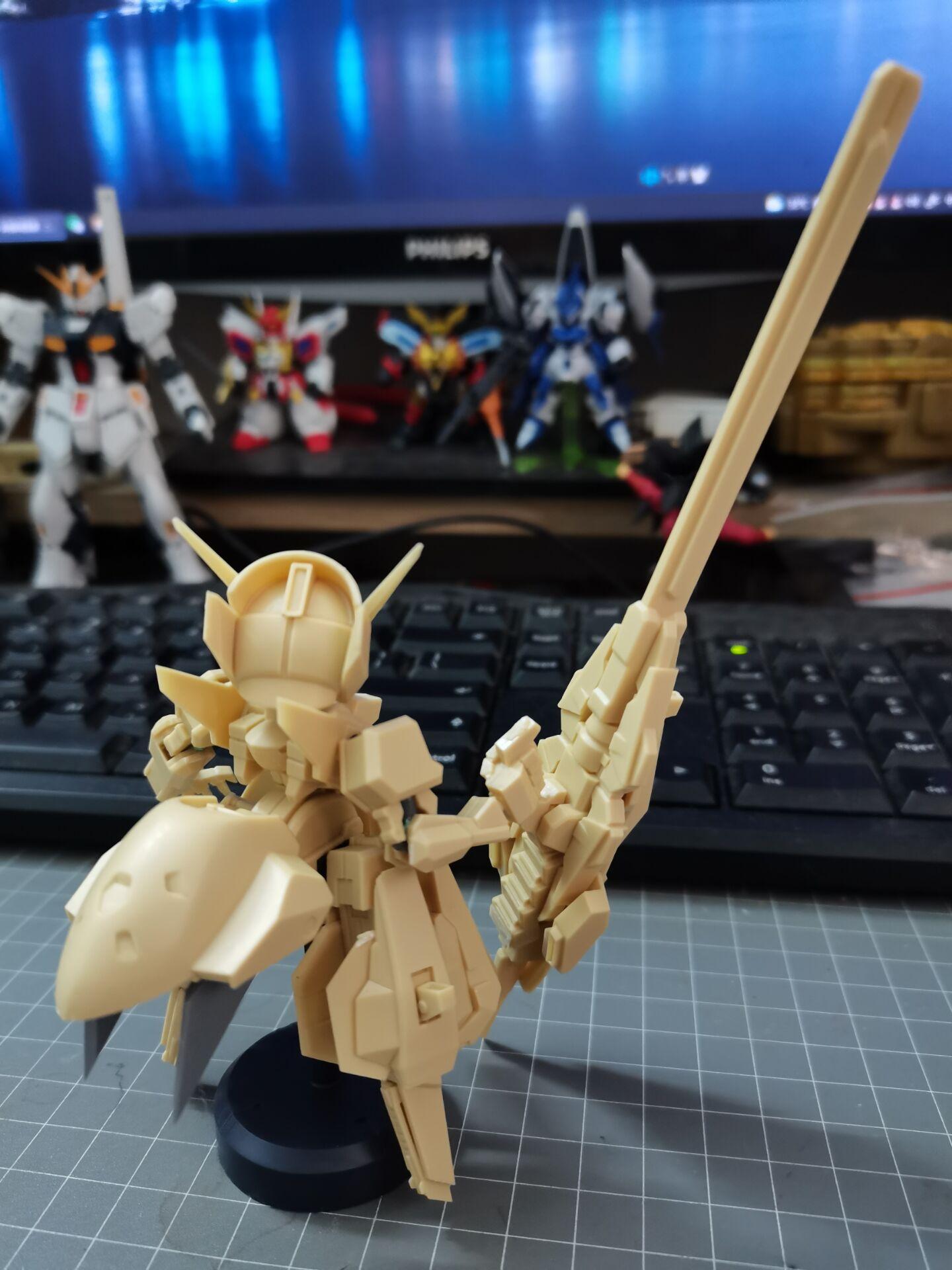 G820_SD_TR6_AOZ_GK_010.jpg
