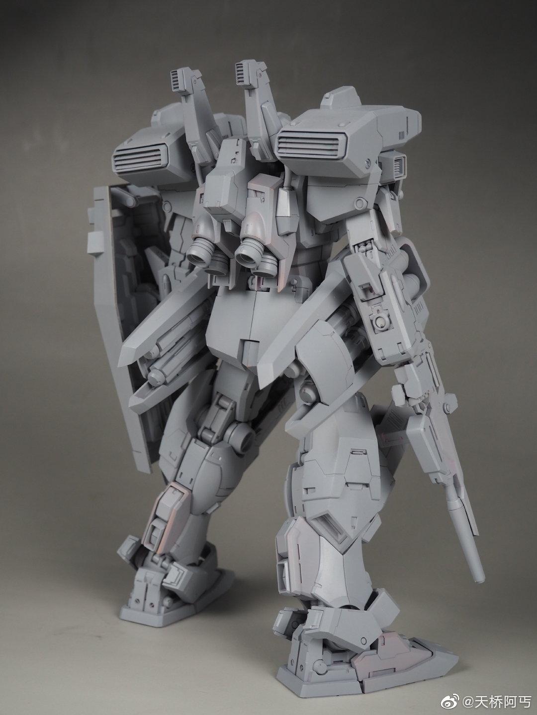 G821_MG_GM3_GK_004.jpg