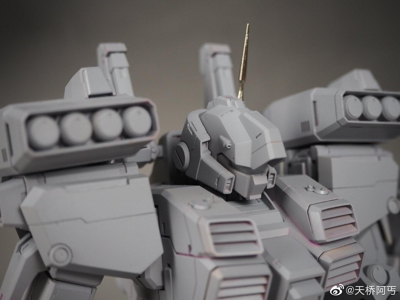 G821_MG_GM3_GK_007.jpg