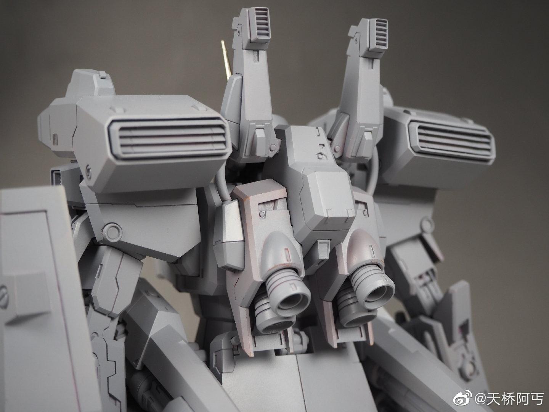 G821_MG_GM3_GK_008.jpg
