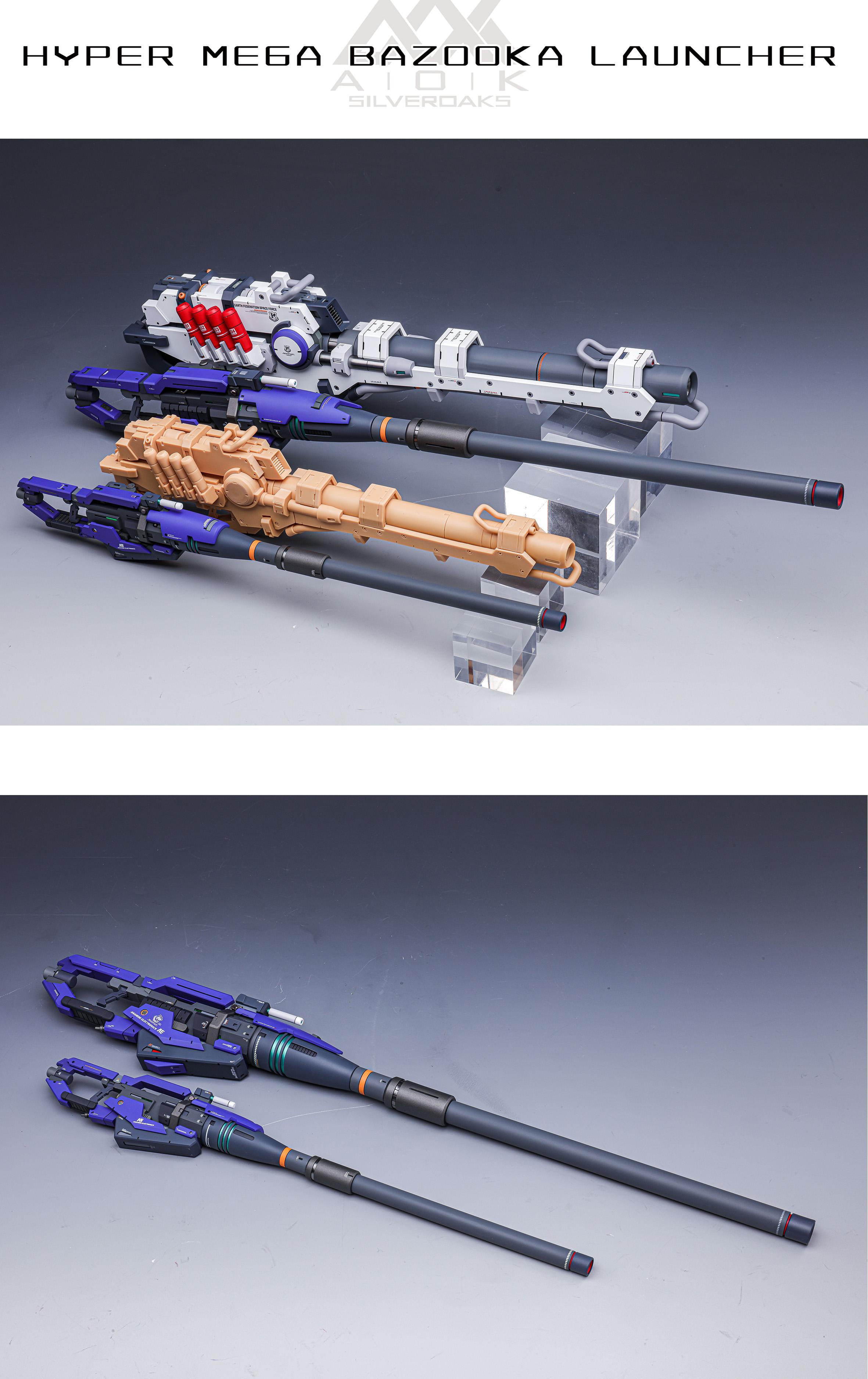 G822_rg_MG_mega_bazooka_launcher_AOK_003.jpg